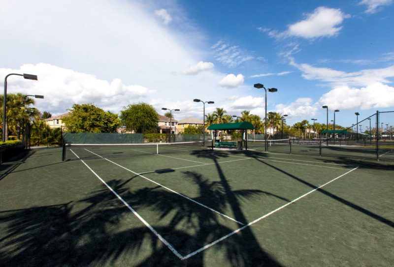 Tennis-Center-Court-View
